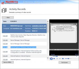 Activity_Reports.v002
