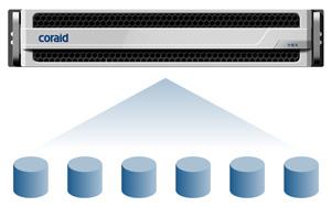 storage-virtualization_lg